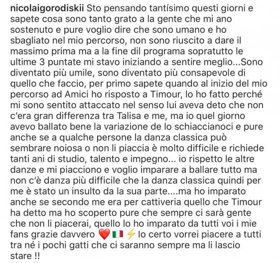 Instagram - Nicolai