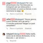 Instagram Parli