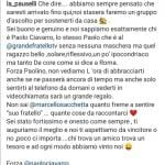 Instagram - Pauselli