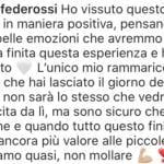 Instagram - Rossi