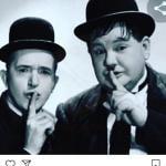 Instagram Zequila