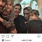 Instagram - Arca