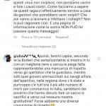 Instagram - Cartasegna