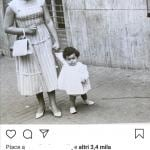 Instagram - D'Urso