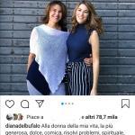 Instagram - Del Bufalo