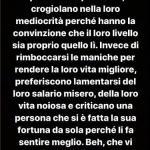 Instagram - Diana