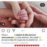 Instagram - Ferrera