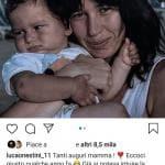 Instagram - Onestini