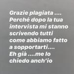 Instagram - Perricciolo