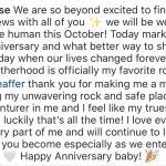 Instagram - Sasha
