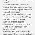 Instagram - Sonia