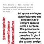 Instagram - Tittocchia