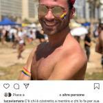 Instagram - Vismara