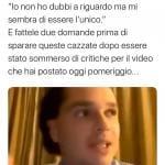 Twitter - Cartasegna