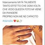 Twitter - Damellis