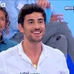 Uomini e Donne - Alessandro Graziani