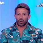 Uomini e Donne - Gianni Sperti