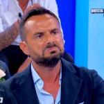Uomini e Donne - Enzo Capo
