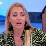 Uomini e Donne - Veronica Ursida