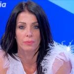 Uomini e Donne - Valentina Autiero