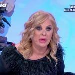 Uomini e Donne - Tina Cipollari