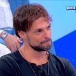 Uomini e Donne - Alessandro Niceforo
