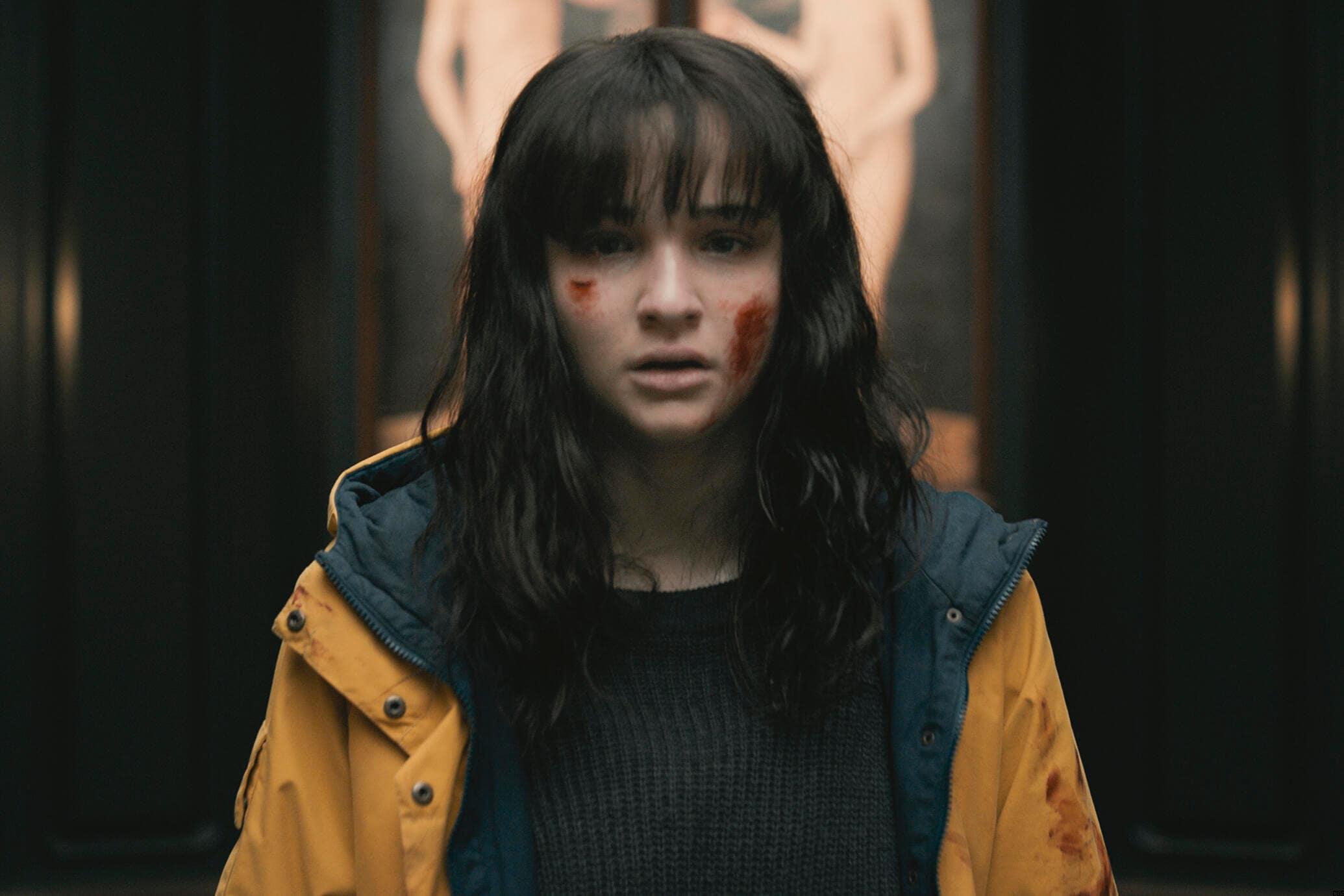 Dark': trama, cast, curiosità e tutte le anticipazioni della terza ...