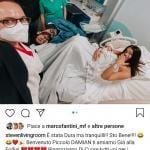 Instagram - Sala