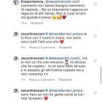 Instagram - Branzani