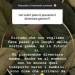 Instagram - Camilla