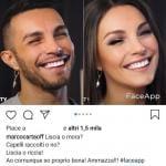 Instagram - Carta