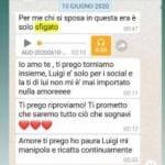 Instagram - Daniele