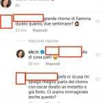 Instagram - Eleonora
