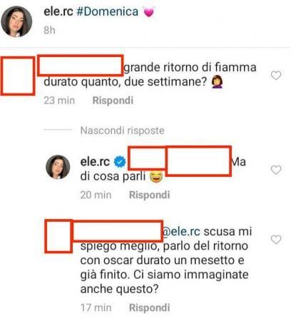 Instagram- Eleonora