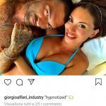 Instagram - Giorgio