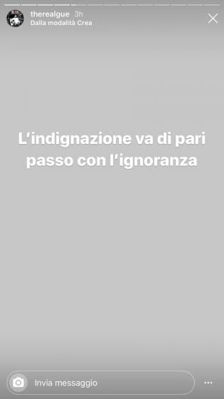 Instagram - Gue Pequeno