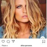 Instagram - Mezzetti