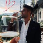 Instagram - Prete