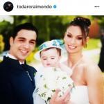 Instagram - Todaro