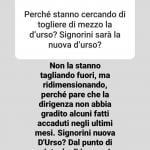 Instagram - TvBlog