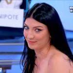 Uomini e Donne - Giovanna Abate