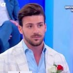 Uomini e Donne - Nicola Vivarelli