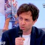 Uomini e Donne - Gabriele Parpiglia