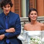 Alessandra Mastronardi e Pierpaolo Spollon - L'Allieva