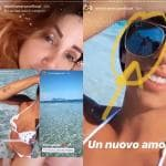 Instagram - Irene e Christian