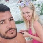 Instagram - Longobardi