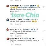 Instagram - Martello