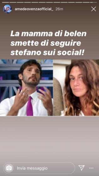 Instagram - Venza