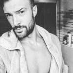 Davide Blanda