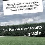 Instagram - Alfieri